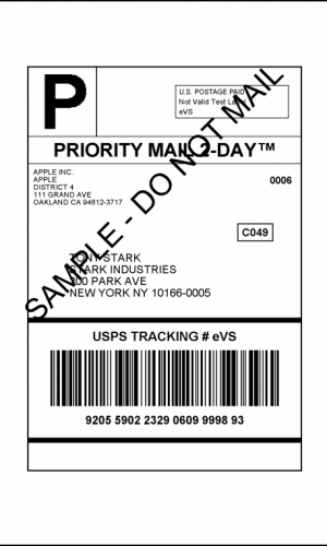 WooCommerce-USPS-Shipping-Print-Label